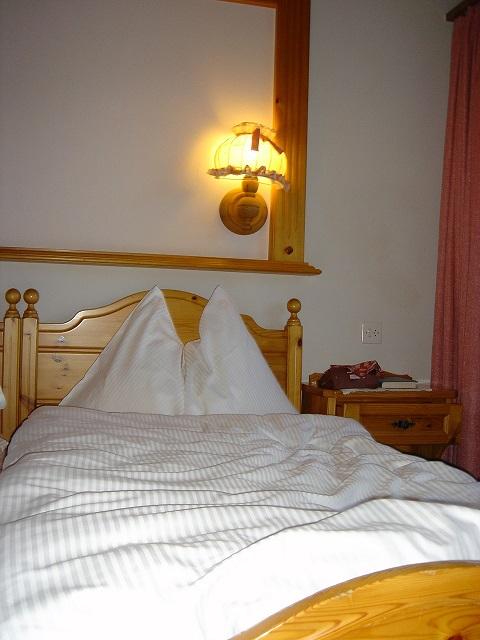 Hotel_tascherhof